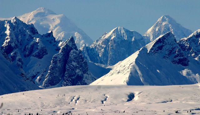 Alaska_Range_(1)