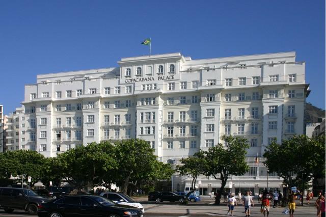 Copacabana_Palace_Hotel_Rio