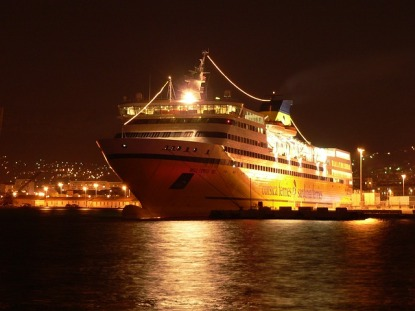 cruise-ship-189938_640