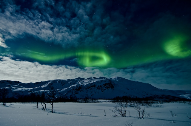 Tromsø_Norway