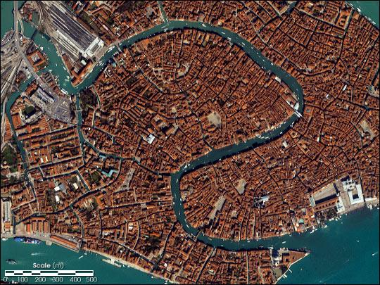 Venice_iko_2001092