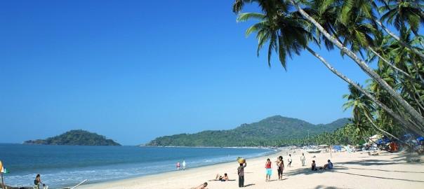 Kakolem-beach