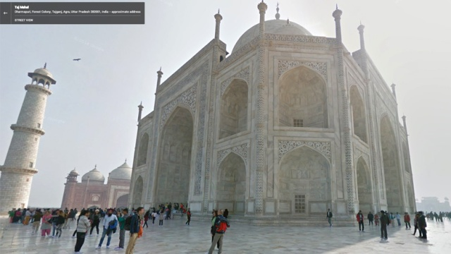 353649-7-wonders-of-the-street-view-world