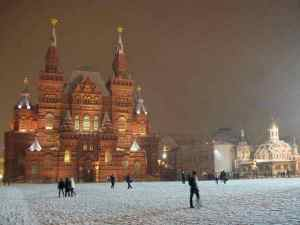 travel-photo-blog-russia-moscow-red-square-winter-snow