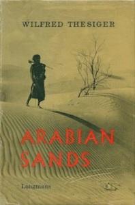 Arabian_Sands