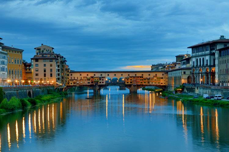 50-years-after-the-floods-florence-italy