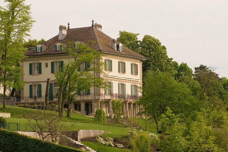 frankenstein-was-born-200-years-ago-switzerland
