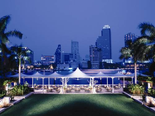 the-peninsula-bangkok