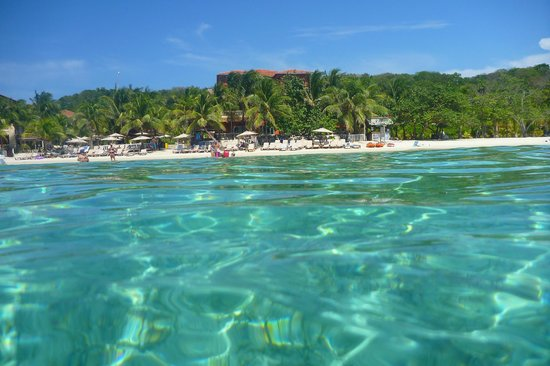 west-bay-honduras