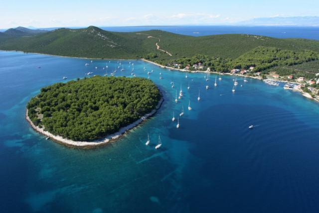 zadar-in-croatia