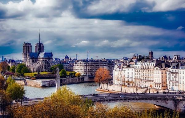 paris-1900442_960_720