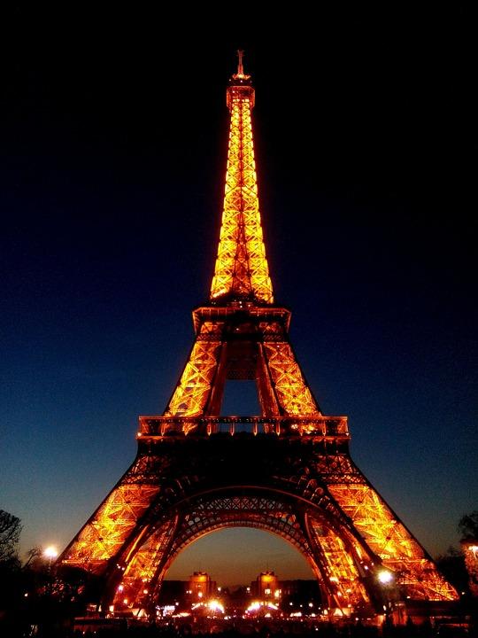 paris-723133_960_720