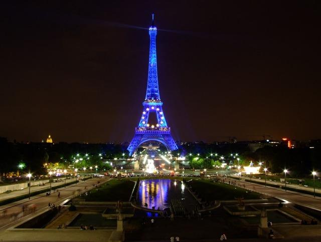 paris-87211_960_720