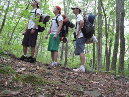 1280px-Shenandoah_Valley_Camping_2008-7-26,_27,_28_370.jpg