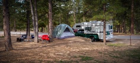 camper-tent_001.jpg