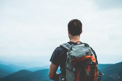 Hiker-Walking-Backpacker-Backpacking-Travelling-1149877.jpg