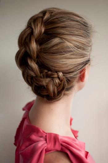 HairRomance