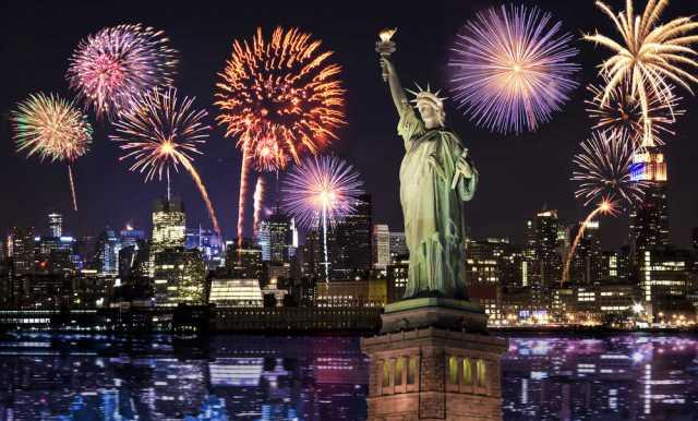 2 newyork