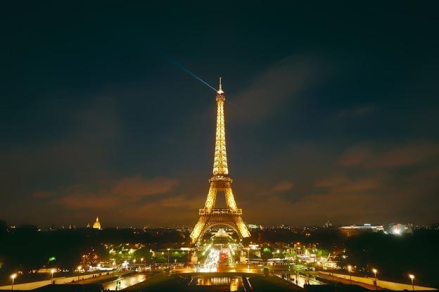 paris-1789706_960_720.jpg