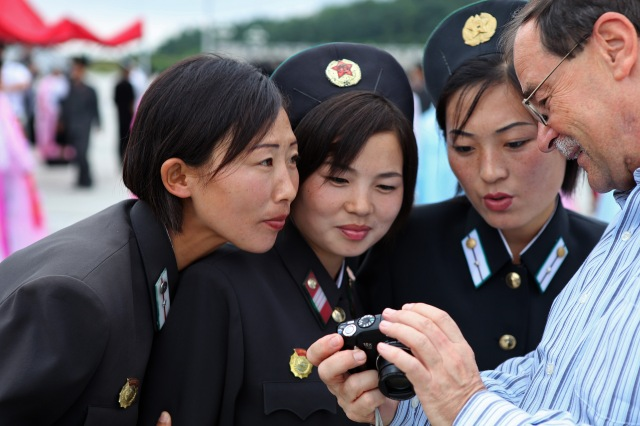 North_Korea_(5015839378).jpg
