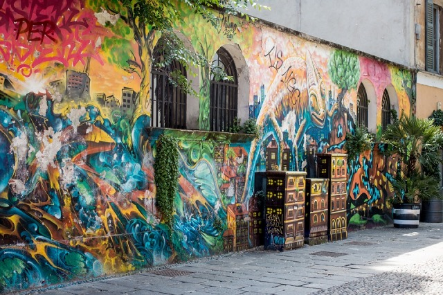 graffitti-1373849_960_720.jpg