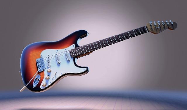 thomassalzano-guitar-2925274_960_720