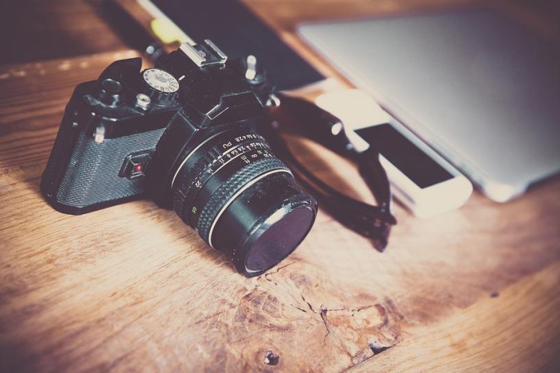 camera-581126_960_720