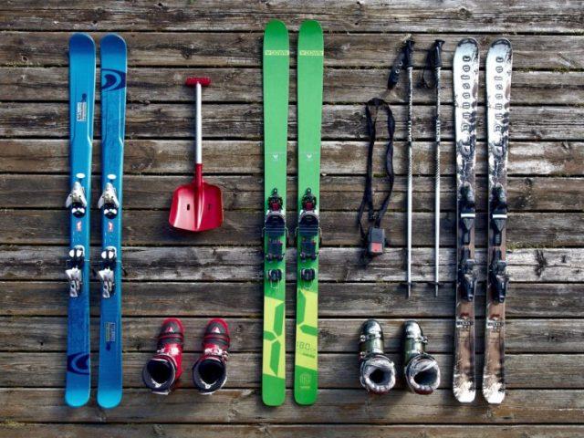 Thomas salzano - Skier-257961-768x576