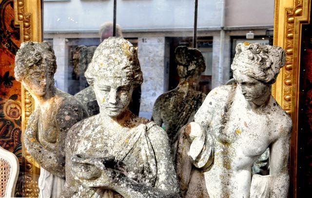 thomas j salzano-statues-667591_960_720