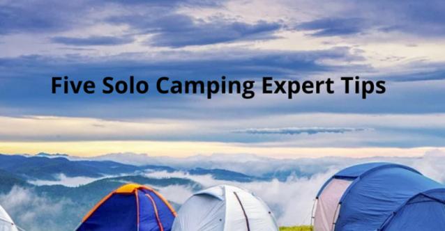 Camping-Expert-Tips-800x416