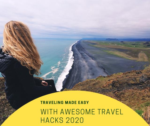 travel hacks_2020