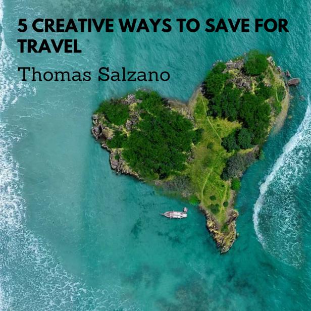 Thomas Salzano