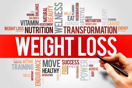 weight-loss tips 2