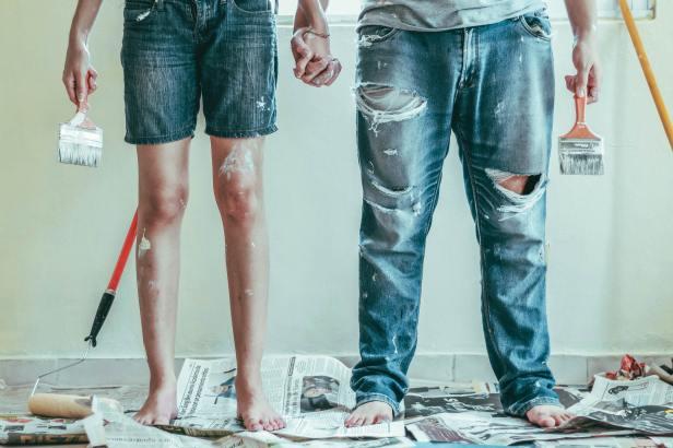 Home Repairs (1)