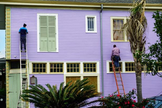 Home Repairs (3)