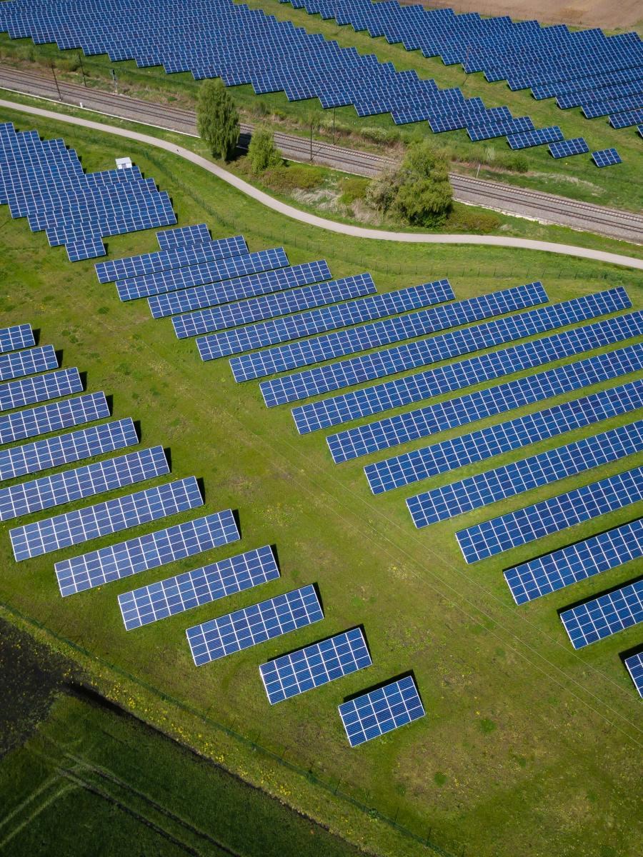 Thomas Salzano - Green Energy (1)