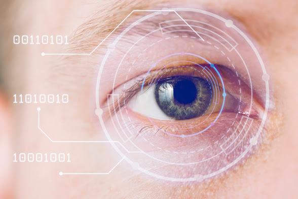 Eye Caring tips 1