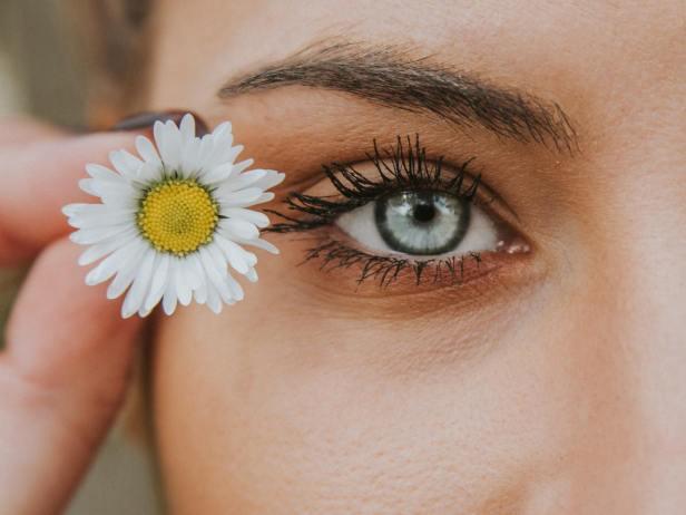 Eye Caring tips 2