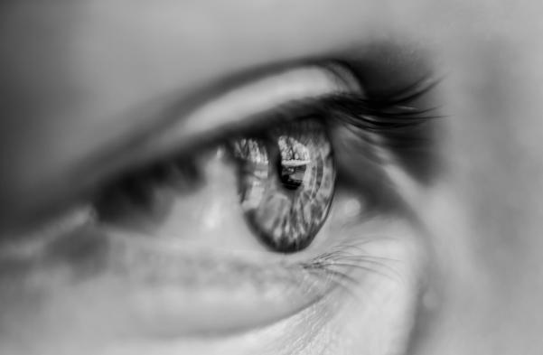 Eye Caring tips