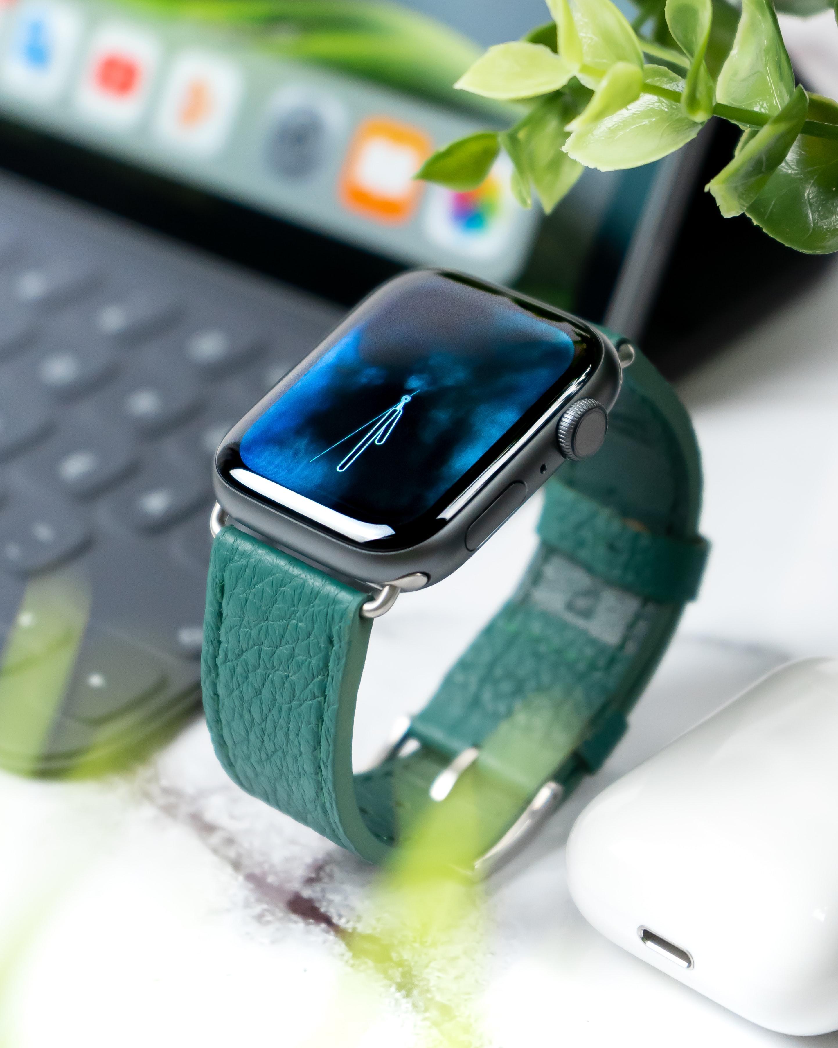 https://thomassalzano.files.wordpress.com/2021/07/thomas-salzano-encourage-and-use-green-technology-5.jpg