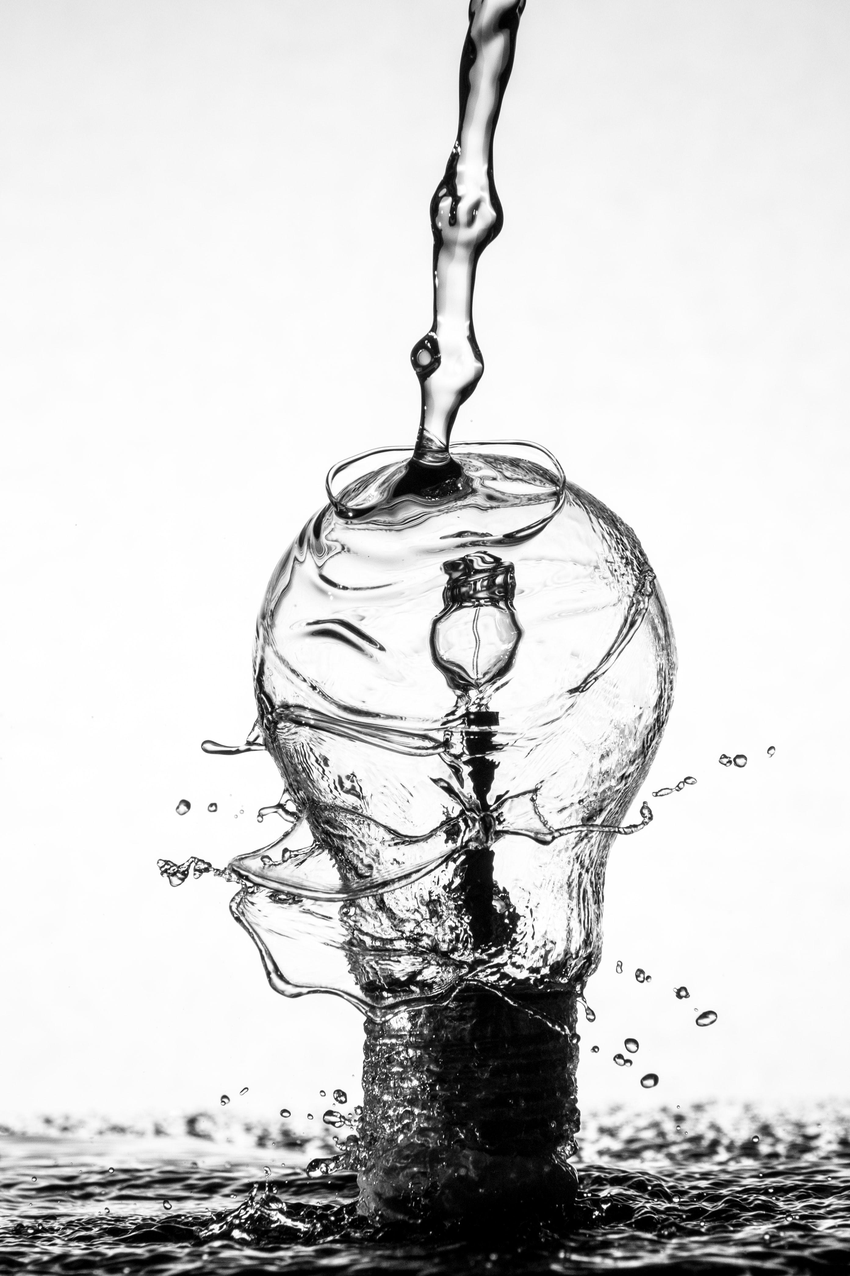 https://thomassalzano.files.wordpress.com/2021/07/thomas-salzano-water-handling-innovation-2.jpg